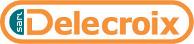 SARL Delecroix Logo